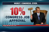 GOP popularity drops to new lows