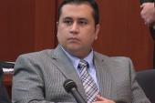 Second week of George Zimmerman trial begins