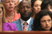 What to expect in the George Zimmerman trial