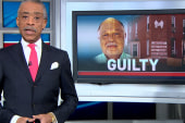 Kermit Gosnell found guilty of murder