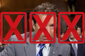 Rand Paul becomes new outreach hero