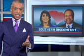Haley drops accused white supremacist from...