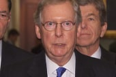 McConnell: GOP is not the 'millionaire,...