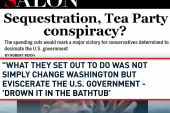 Why Tea Party ideology is still fueling...