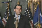 Why Scott Walker wants voter ID