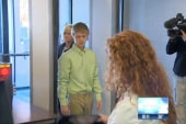 Justice for 'Affluenza' teen?