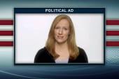 Debunking the Obamacare critics