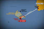 Possible breakthrough in plane search