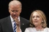 Will Joe run?
