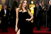 Angelina Jolie's revelation puts spotlight...