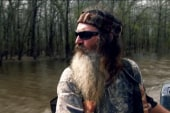 'Duck Dynasty' to remain on the air