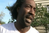 America's reaction to Charles Ramsey