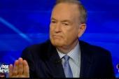 Fox News: Obama is 'lazy'