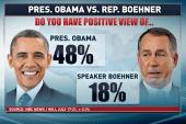 Obama plans efforts around GOP obstructionism