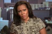 Right attacks Obama on Trayvon Martin speech