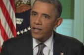 Obama pushes forward with immigration reform