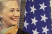 Could Hillary take Texas in 2016?