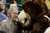 The GOP's George W. Bush problem