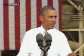 Obama's big debt limit win