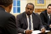 What drives President Obama?