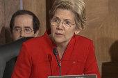 Why Elizabeth Warren is the ultimate...