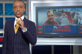 RNC voter fraud investigation in Florida