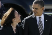 Obama critics-turned-supporters in new...
