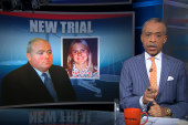 Kennedy weighs in on Skakel case