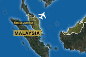 What happened to Flight MH370?