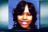 Renisha McBride's shooter headed to trial