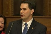 War on women's rights heads to Wisconsin