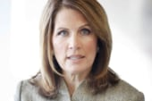 Bachmann plagued by ethics investigation