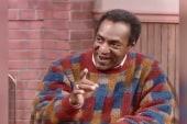 A Cosby comeback?