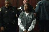 Marissa Alexander released on bond