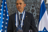 Obama's Israel trip was a 'major...