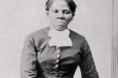 Harriet Tubman gets recognition with monument