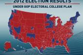 Sharpton on GOP voter suppression: 'The...