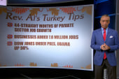 Rev. Al's Turkey Tips