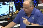 Limbaugh: 'Perez may as well be Hugo Chavez'