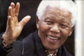 Mourners pay final respects to Madiba