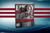 Ebony unveils Trayvon Martin covers