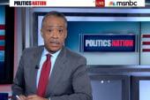 CNN showcases brand new debate