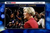 The Revvies: Spotlight Award