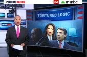 The GOP's tortured answers
