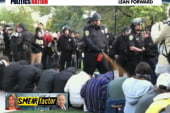 Fox anchors defend pepper-spraying at UC...