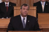 Christie's story unraveling?