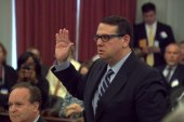 Ex-ally alleges Christie knew of lane...