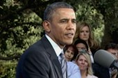 GOP can't let go of bogus scandals