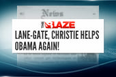 What does Bridgegate have to do with Benghazi