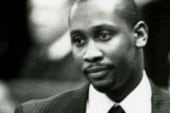 What will happen to Troy Davis?